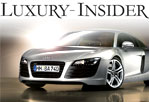 Prosperity Research Social Media Case Study: Luxury-Insider.com